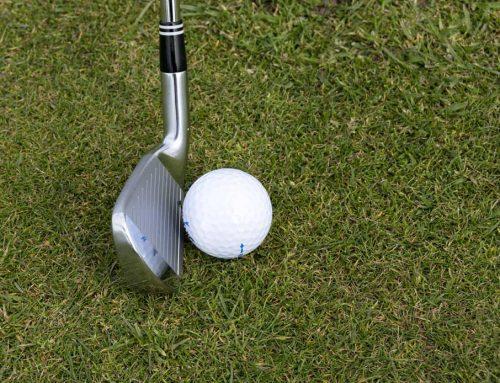 New Clark City Golf – BCDA Proposals